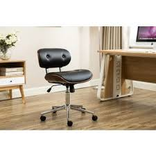 black friday computer chair ergonomic chairs shop the best deals for oct 2017 overstock com