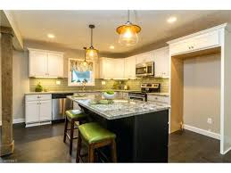 best american made kitchen cabinets stunning best american made kitchen cabinets medium size of granite