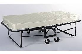 Folding Rollaway Bed Best Rollaway Beds And Folding Bed Reviews 2018 The Sleep Judge