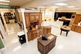 millwork kitchen cabinets kuiken brothers wantage nj opens new kitchen cabinetry millwork