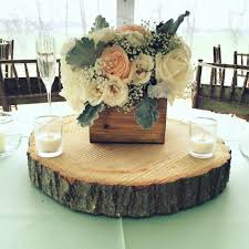 wood centerpieces 25 best rustic wooden box centerpiece ideas and designs for 2018