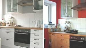 k che bekleben vorher nachher küche mit folie bekleben vorher nachher jilianhaus in küche