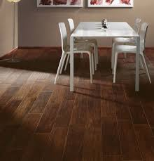 floor and decor laminate floor glamorous floor and decor reno nv sparks tile and