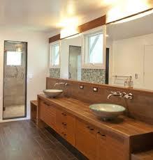 Japanese Bathroom Design Japanese Bath Asian Bathroom Charming Bathroom Design Boston