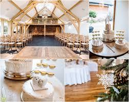 Mythe Barn Atherstone A Mythe Barn Harry Potter Themed Wedding U2013 Sarah And Hayley