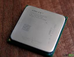 amd fx 8350 review lab501