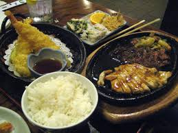 uoko japanese cuisine menu i d rather be uoko japanese cuisine lake forest tustin ca