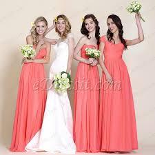 idã e robe pour mariage l idée tenue pour témoin de mariage fan de robes