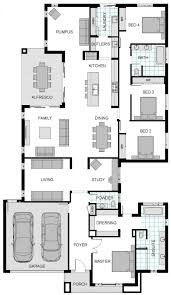 house plans with butlers pantry house plans with butlers pantry kitchen butler ideas bedroom one