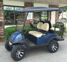 golf cart stadium golf carts