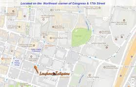 Frank Erwin Center Map Longhorntailgaters Com