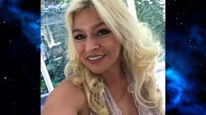 beth chapman dog the bounty hunter star diagnosed with throat cancer