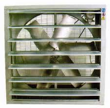 36 inch exhaust fan 36 inch exhaust fan for commercial and poultry and green house