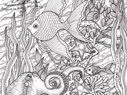 Free Printable Detailed Coloring Pages Cool Coloring Free Free Intricate Coloring Pages