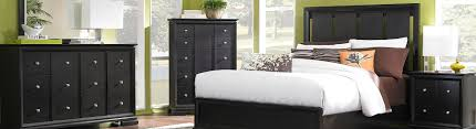 Bedroom Furniture Clearance Furniture Scratch And Dent Furniture For Inspiring Home Furniture