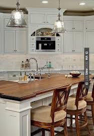 10 best lift ups and tip ups images on pinterest kitchen ideas