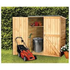 Backyard Shed Ideas by Backyards Bright Small Storage Shed Building Wood Buildings 10