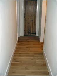 Basement Laminate Flooring Best Flooring For Basement Bathroom Inviting Laminate Flooring
