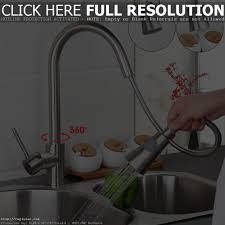 kitchen sinks online shopping boxmom decoration