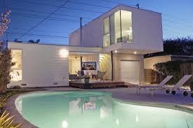 home building designs home building designs home design plan