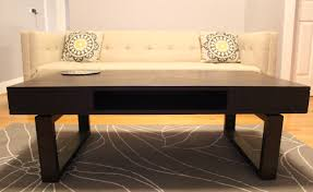 tall coffee table home design