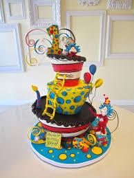 dr seuss birthday cakes dr seuss birthday cake wtag info