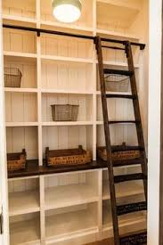 Kitchen Pantry Designs by Things We Love Butler U0027s Pantries Design Chic Kitchen