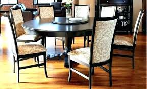 dining table 60 inches long 60 inch rectangular dining table ii inch rectangular antique black