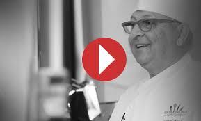 formateur en cuisine le chef cuisinier gérard baud votre formateur en cuisine