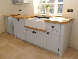kitchen kitchen base cabinets and 37 ana white face frame base