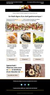 cours de cuisine lyon grand chef 11 best webdesign personal work images on website