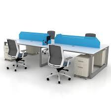 Tayco Scene Benching  Desking AtWork Office Furniture - Tayco furniture
