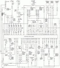 1996 chevy wiring harness 1996 wiring diagrams