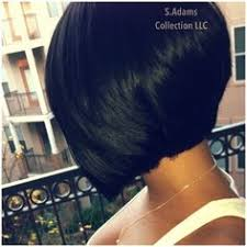 dylan dryer hairstyle 1000 ideas about dylan dreyer haircut pionik
