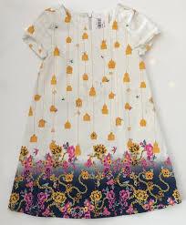 gold bird cage dress u2014 hunter u0027s threads