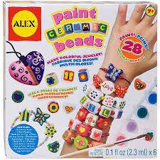bead bracelet maker images Cheap paint ceramic pottery find paint ceramic pottery deals on jpg