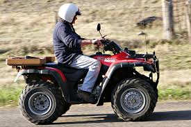 All Terrain Vehicle Wikipedia
