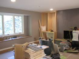 pleasant taupe paint colors bedrooms in office with behr perfect