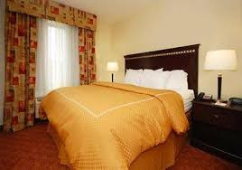 Comfort Inn Suites Salem Va Hotel Comfort Suites Salem Va Booking Com