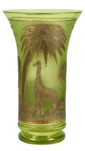 212 best vases images on pinterest vases ceramic pottery and