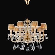 chandelier magnets magnetic crystals for chandeliers magnetic crystals for