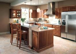 Counter Height Kitchen Islands Height Of A Kitchen Island Kitchen Island Counter Height Kitchen