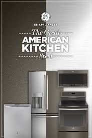 1000 ideas about slate appliances on pinterest kitchen stainless steel stove with oven viking appliance package
