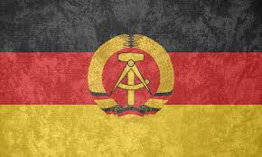Germany Ww1 Flag 2000px German Empire State Flag By Ironknight By Ironknight0081 On
