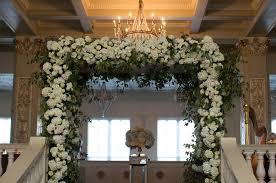 Wedding Venues Memphis Tn Memphis Wedding Venue The Historic Cadre Building