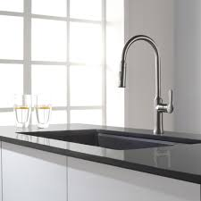 27 inch undermount kitchen sink kitchen stainless steel single bowl undermount kitchen sink