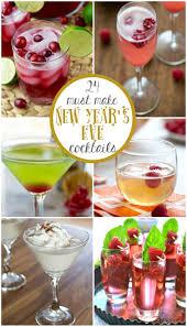 162 best images about liquor on pinterest