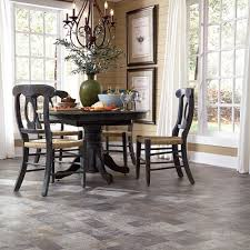 Dining Room Floor Luxury Vinyl Tile U0026 Luxury Vinyl Plank Flooring Adura
