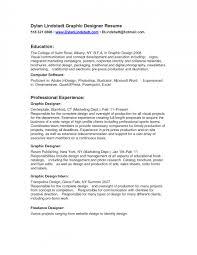 resume sle sle ui designer resume 100 images ui designer resume sales best