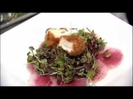 fusion cuisine fusion cuisine in nyc